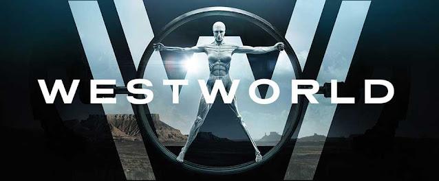 أفضل-10-مسلسلات-في-التاريخ-Westworld