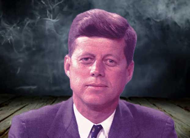 john f. kennedy,kennedy,john f kennedy,john f. kennedy (us president),john fitzgerald kennedy,jackie kennedy,john,assassination of john f. kennedy (crime),assassination of john f. kennedy (event),john kennedy,kennedy assassination,john f kennedy biography,john f. kennedy jr,john f. kennedy bio,uss john f. kennedy,john f. kennedy speeches,uss john f. kennedy (cvn-79),president john f. kennedy