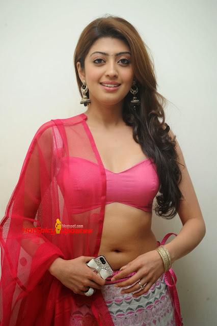 Tamil Sexy Village Aunty