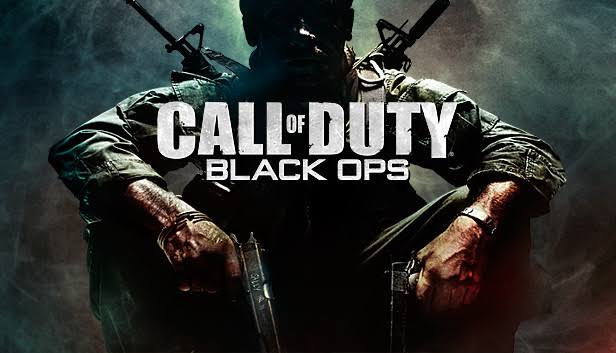 Call of Duty Black Ops 2 PPSSPP ISO Download For Android