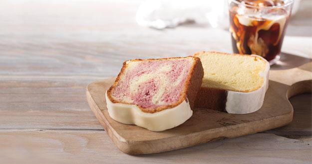 Lemon Raspberry Pound Cake Recipe Starbucks