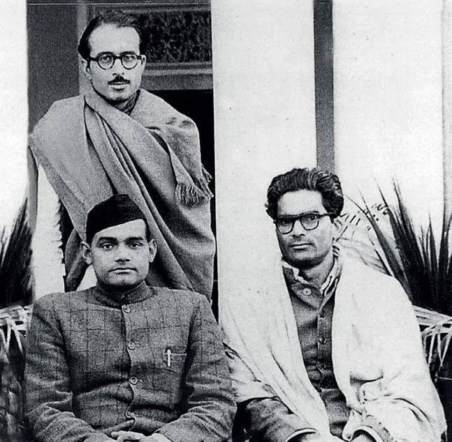 Lal Krishna Advani, Bharatiya Janata Party, lal krishna advani age, atal bihari vajpayee, Lal Krishna Advani kisse, lk advani in marathi, advani vajpayee friendship, bjp, rss, atal bihari vajpayee in marathi, Lal Krishna Advani story, Lal Krishna Advani biography, Lal Krishna Advani information in marathi, Ram Laxman of bjp, भाजपचे राम लक्ष्मण, अटल बिहारी वाजपेयी, लालकृष्ण अडवाणी, मैत्रीचे किस्से, भाजपा, आरएसएस, लालकृष्ण अडवाणी माहिती, political kisse, राजकीय किस्से