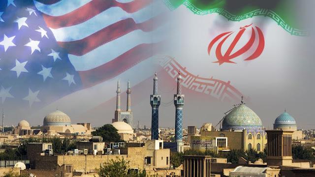 Τι επιπτώσεις θα έχει ένας πόλεμος ΗΠΑ-Ιράν στην Παγκόσμια Οικονομία