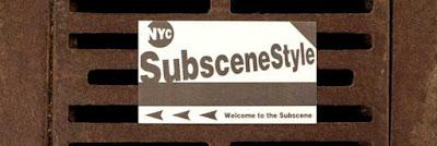 Solusi Web Subscene Tidak Dapat Dibuka dan Cara Mengaksesnya
