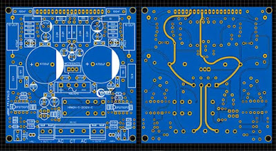 Stereo Power Amplifier STK4152-2 STK4132-2, STK4142-2, STK4162-2, STK4172-2, STK4182-2, STK4192-2