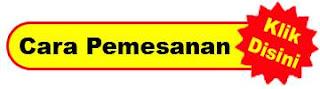 http://apotikobatgataleksim.blogspot.co.id/2016/12/tata-cara-pemesanan-obat-herbal-denature.html