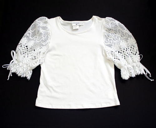 http://nuts-smith.biz/et-clothing-tops-62-white-puff-lace.html