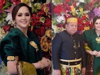 Gadis Sulawesi Sahabat dari Evi Masamba Dilamar Dengan Uang Rp 300 Juta, Berlian, dan Rumah 3 Miliar