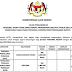 Permohonan Jawatan Kosong di Kementerian Luar Negeri - Kelayakan Diploma & Ijazah