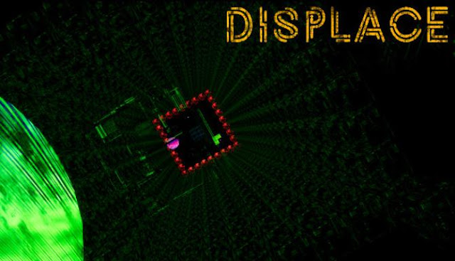 Displace Free Download PC Game Cracked in Direct Link and Torrent. Displace – Single player, first-person puzzle game where you can spawn cubes and spheres while utilising switches, launch pads and boost pads to navigate through deceiving blocks…