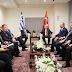 Δεν πείθουν οι προτάσεις αντιμετώπισης της αναθεωρητικής Τουρκίας
