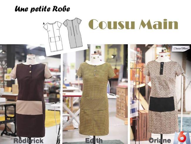 918b20e2ada 2.cousu-main -saison-2-patron-et-tuto-gratuit-modeles-couture-robe-basique-.JPG