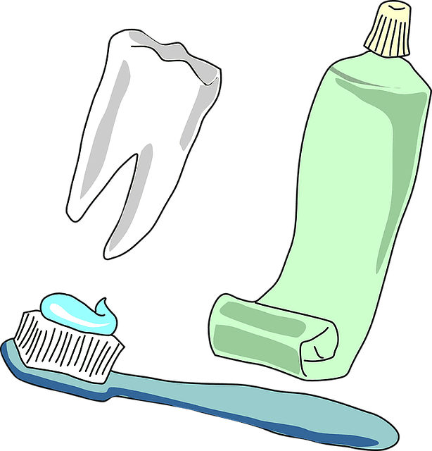 Cara Menghilangkan Gigi Ngilu Karena Berlubang Secara Alami