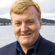 Great Sadness As Charles Kennedy Dies