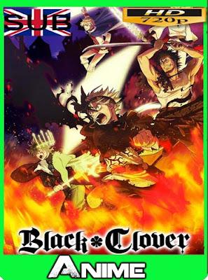 black cover(133/???) HD [720P] subtitulada [GoogleDrive] DizonHD