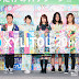 "Keyakizaka46 Sato Shiori, ""Aku Harap Akimoto-sensei Membuat Lagu Berdasarkan Kostum Ini"""