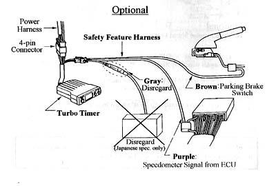 2012 wrx turbo timer wiring diagram scion tc turbo timer wiring diagram pcp kakimotor malaysia: review : turbo timer #13