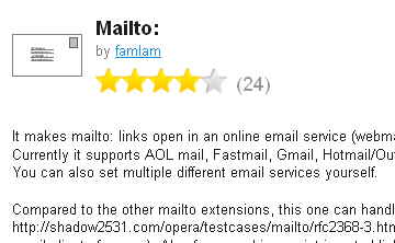 email-webpage-as-link-in-opera-browser-mailto-extension