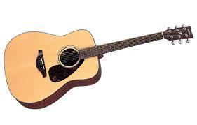 Pertanyaan Tentang Belajar Kunci Gitar