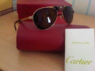 674d69f3e PIN:29589585 (BB): نظارات شمسية ماركات عالمية.. رجالي + نسائي