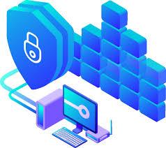 Los mejores plugins para fortalecer la seguridad de su sitio web