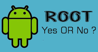 Kelebihan dan kekurangan root android memungkinkan setiap pengguna harus yakin