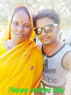 Dharmendra Nirmaliya Ka Full HD Pictures
