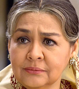 Farida jalal Age, death, actress movies, son, family, husband, young, daughter, biography, religion, family photo, daughter name, movies and tv shows, son yaseen, biography