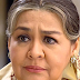 Farida Jalal age, son, death, family, husband, young, biography, daughter name, religion, date of birth, movies, family photo, actress wiki, yaseen