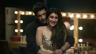 sidharth-shukla-sonia-rathee-starrer-broken-but-beautiful-season-3-teaser-out-altbalaji
