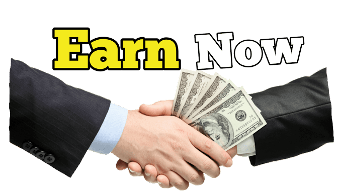 earnnow.co | what is Earn Now | Introduction of earnnow.co