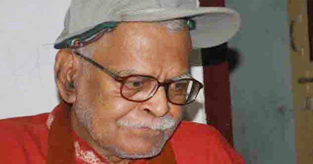 सरकारी उपेक्षा के शिकार बने महान Mathematician Vashishtha Narayan Singh