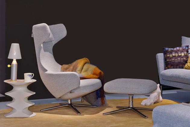 seaseight design blog salone del mobile 2013 vitra. Black Bedroom Furniture Sets. Home Design Ideas