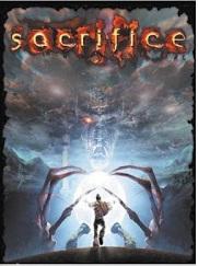 Sacrifice Pc Game Free Download Full Version