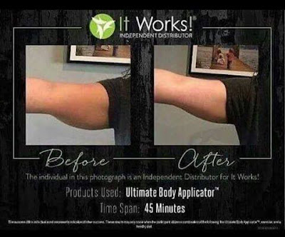http://www.bodywrapsbeauty.de/it-works-body-wrap.html