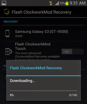 how to make afl app work on rooted device
