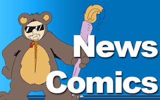 Magneto s'invite chez Square Enix...; bdocube; bedeocube; comics; marvel; magneto; figurine; pvc;
