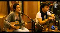 Kutunggu Kau Putus - Sheryl Sheinafia Feat Ariel
