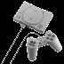Playstation Classic, Sony se suma a las revisisiones mini
