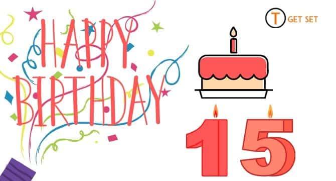 happy-birthday-image-15