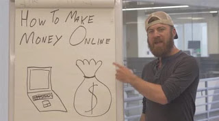 Affiliate course and classes
