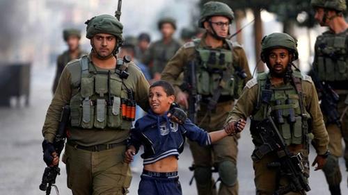 Reaksi Dunia atas Penindasan Israel di Palestina, Turki Keras! Begini Reaksi Uni Eropa dan Amerika Serikat