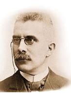 Henry Louis Le Châtelier