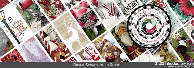 https://1.bp.blogspot.com/-PxHUbYLa6g8/XchP06rUqzI/AAAAAAAAUjQ/Vo2SwyO5q1w8dpVGsZeEqgrIXxW_FBGqACLcBGAsYHQ/s640/the-studio-candy-cane-lane-fp.jpg