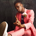 Fire Boy DML | Biography Early Life, Age, Family, Career, Education, Songs, Labels, Net worth and more
