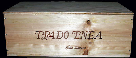 The 8 Best Wooden Wine Box Pictures from Spain