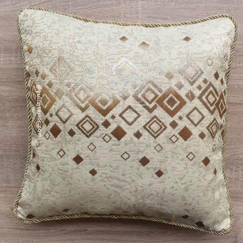 Decorative Throw Pillows in Port Harcourt, Nigeria