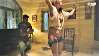 mahi kaur forced sex scene - michal love