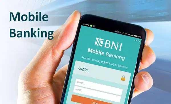 Bisakah Hapus Daftar Favorit di BNI Mobile Banking?