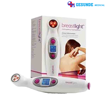 Breastlight BL-801